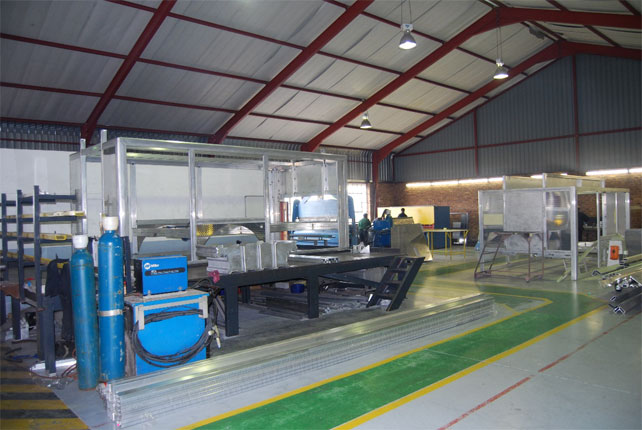 manufacturing-floor3