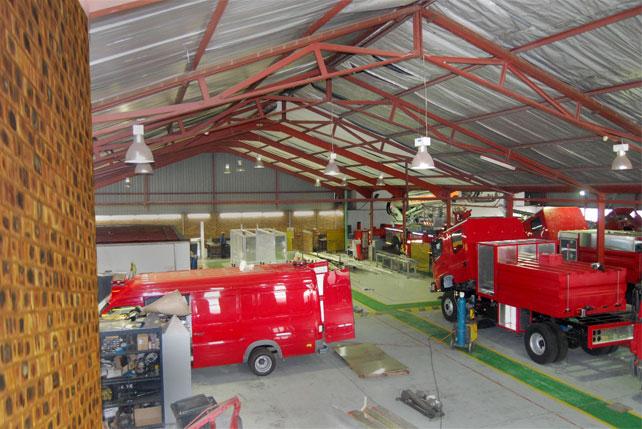manufacturing-floor4